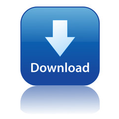 DOWNLOAD Web Button (save free arrow online internet sign icon)