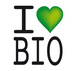 I Love_Bio