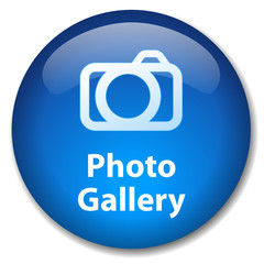 PHOTO GALLERY Web Button (View Photos Portfolio Photography)