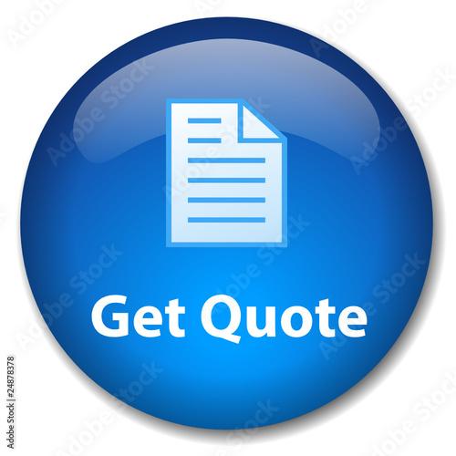 Instant online quotes