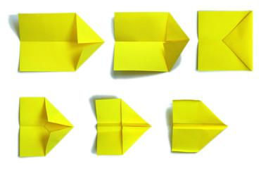 paper plane 02