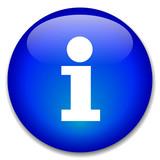 「information center symbol」の画像検索結果