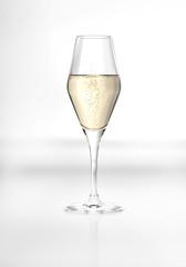Champagner-Kelch