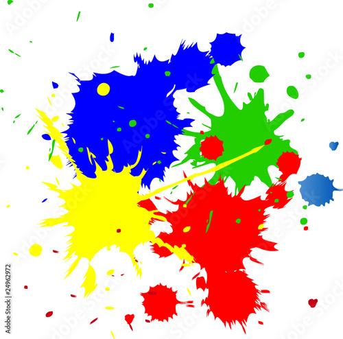 Paint Net How Id Color