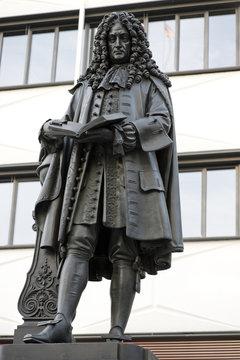Leibniz_Leipzig_2