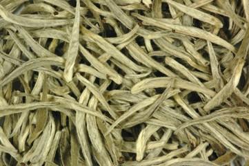 Weißer Tee - Assam White Doomni