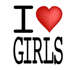 ILove_GIRLS