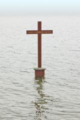 king ludwig memorial