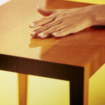 Möbelpflege