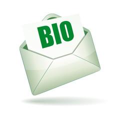 Bio Mail