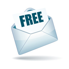 Free Mail