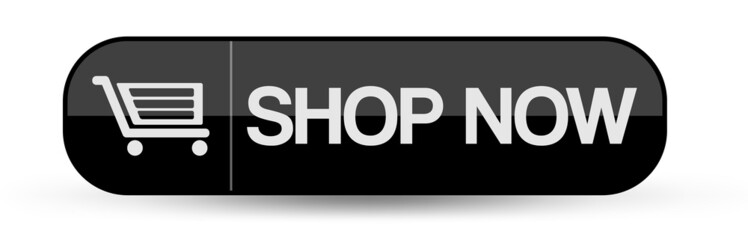Image result for shop now image free