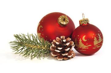 Bilder und videos suchen weihnachstschmuck - Bader weihnachtsdeko ...