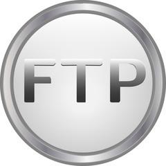 Button FTP