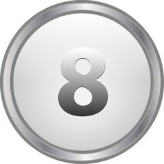 Button 8