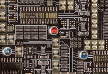 Mikroelektronic