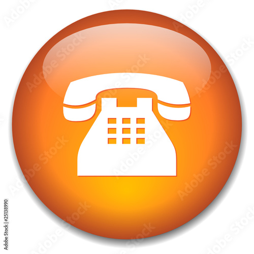 phone web button (call us now telephone contact customer service Customer Telephone Contacts
