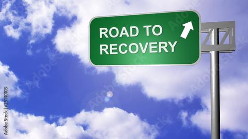 Celebrate Recovery Promo - YouTube