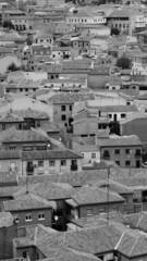 Fototapeta Toledo 3 obraz