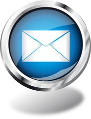 pulsante new blu mail 2