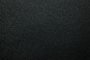 black texture,asphalt