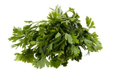 parsley macro