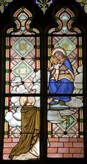 Banska Stiavnica - Holy Mary