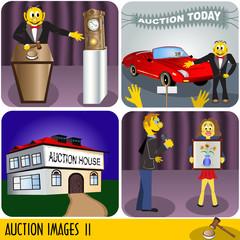 Auction images part 2