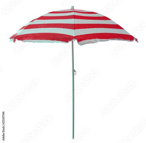 image parasol soleil maison design. Black Bedroom Furniture Sets. Home Design Ideas