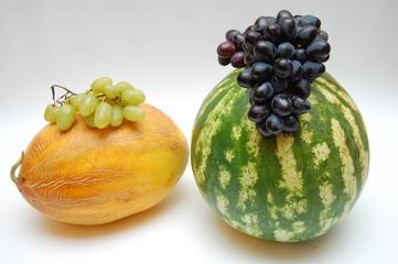 фруктовое разнообразие