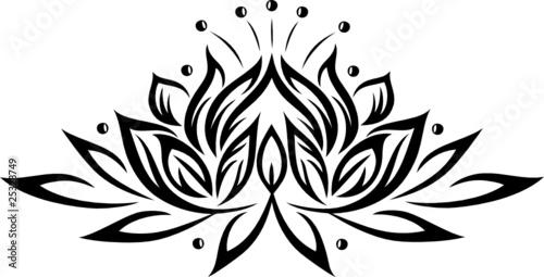 Henna Designs Stencils Free