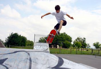 Skateboard_4