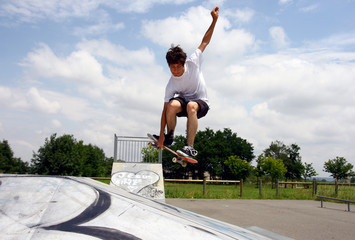 Skateboard_6