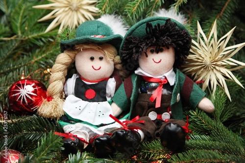bayerische weihnacht stockfotos und lizenzfreie bilder. Black Bedroom Furniture Sets. Home Design Ideas