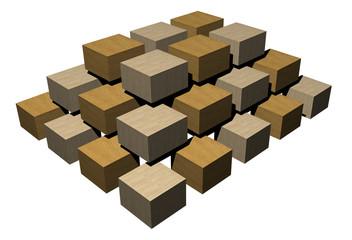 legno-cubi-incastri
