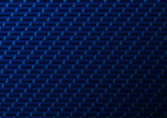 Fond trame Bleu