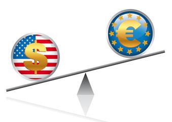 Balance_Monnaie_2