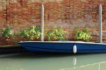 venezia 304