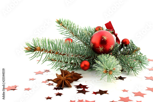 tannenzweig weihnachten stockfotos und lizenzfreie. Black Bedroom Furniture Sets. Home Design Ideas