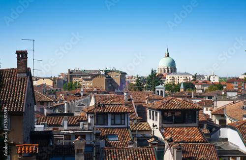 Locks Udine