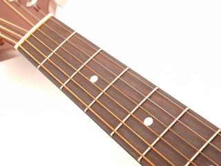 Guitar signature stamp