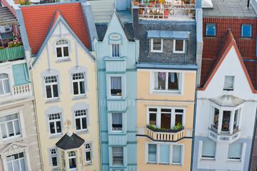 Aachener Altstadt