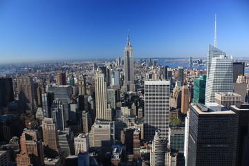 Photo de New-York