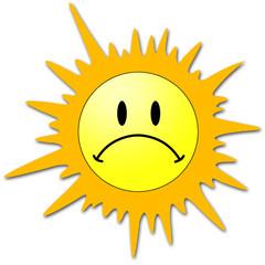 Sole Triste