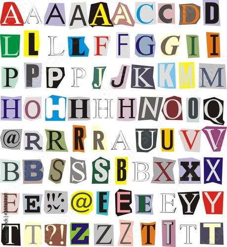 Как сделать вырезанные буквы в фотошопе