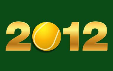 2012_TENNIS