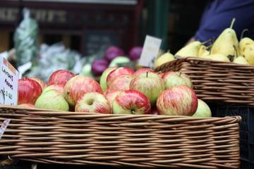 Apple N Pears