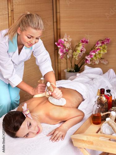eroticheskiy-massazh-v-spa-aelita
