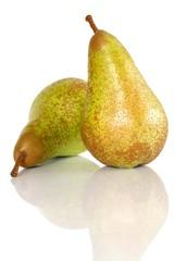 pears | Birnen