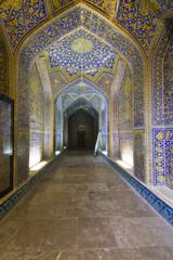 Masjed-e Sheik Lotfollah Mosque